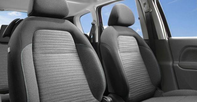 2015 Citroen C3 Picasso 1.6 VTi Premium  第9張相片