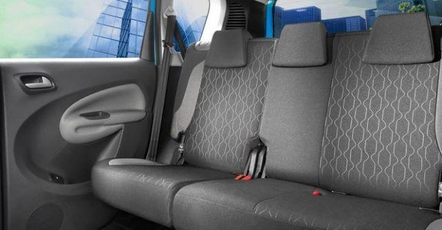 2015 Citroen C3 Picasso 1.6 VTi Premium  第10張相片