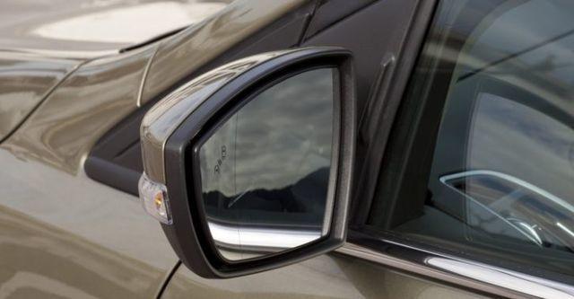 2015 Ford Kuga 2.0柴油時尚經典型  第5張相片