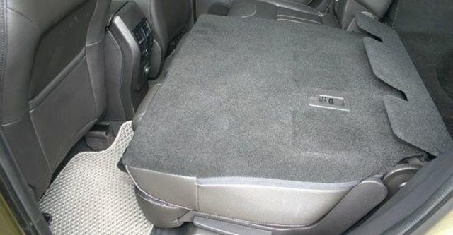 2013 Ford Kuga 1.6雅緻型  第10張相片