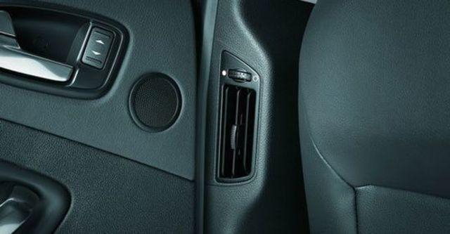 2013 Ford Mondeo 2.0 TDCi豪華型  第12張相片
