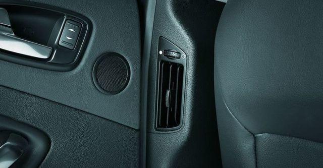 2012 Ford Mondeo 2.3高效汽油經典型  第11張相片