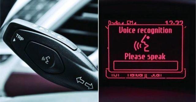 2011 Ford Fiesta 1.4時尚版  第10張相片