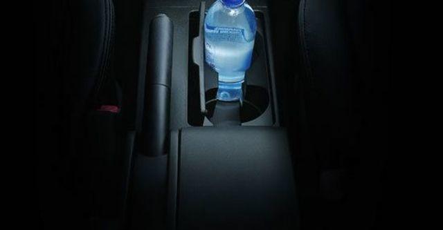 2011 Ford i-Max GLX五人座  第9張相片
