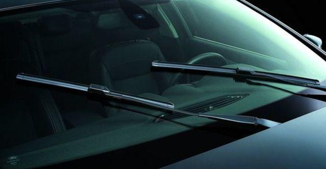 2010 Ford Mondeo 2.3汽油旗艦型  第11張相片