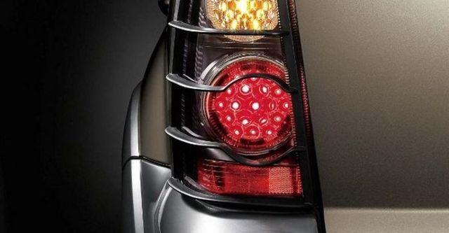2008 Ford Escape 3.0 V6  第5張相片