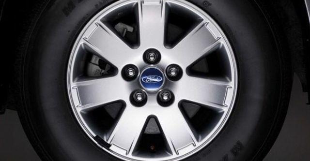 2008 Ford Escape 3.0 V6  第8張相片