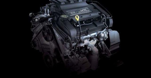 2008 Ford Escape 3.0 V6  第9張相片