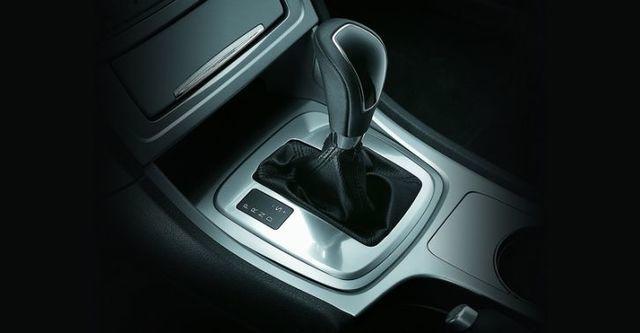 2008 Ford Mondeo 2.0 TDCi 運動旗艦型  第6張相片