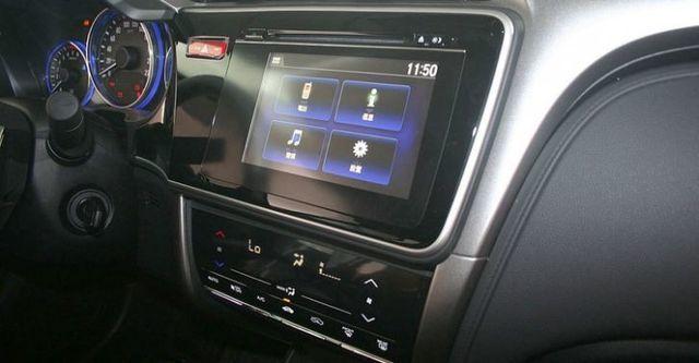 2015 Honda City 1.5 VTi-S  第5張相片