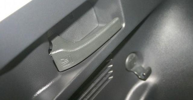 2015 Honda CR-V 2.0 VTi  第7張相片