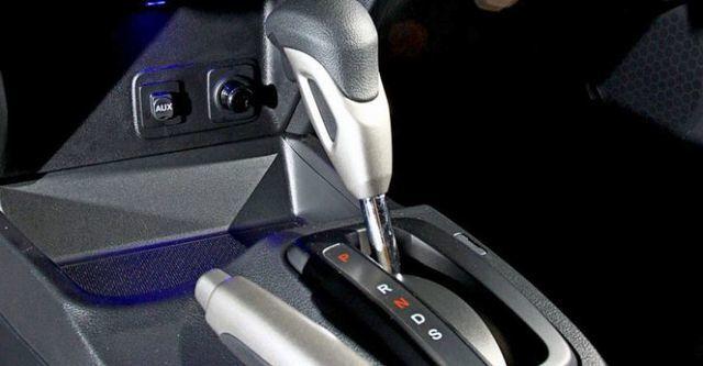 2014 Honda Civic(NEW) 1.8 VTi-S  第8張相片
