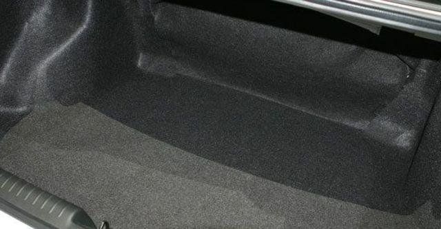 2013 Honda Civic 1.8 VTi-S  第11張相片