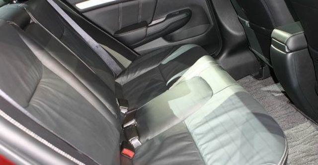2013 Honda Civic 2.0 S  第7張相片
