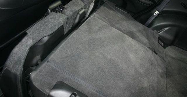 2013 Honda CR-V 2.0 VTi  第6張相片