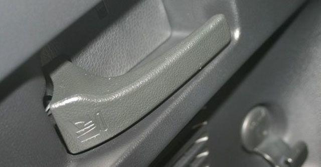 2013 Honda CR-V 2.0 VTi  第7張相片