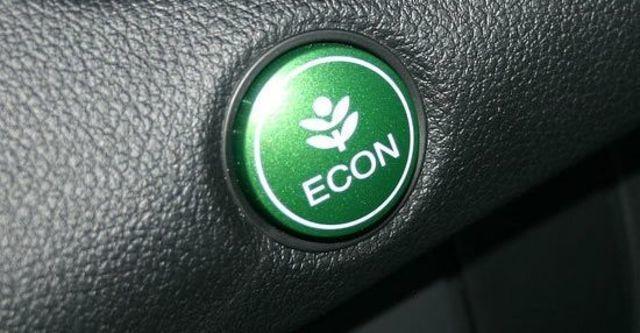 2013 Honda CR-V 2.0 VTi  第11張相片