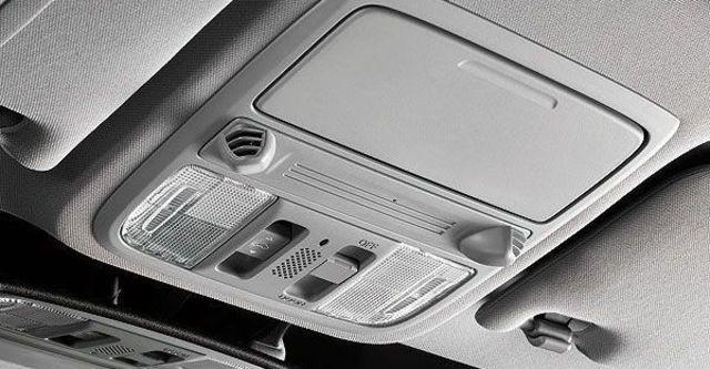 2010 Honda Accord 2.4 VTi-S  第6張相片