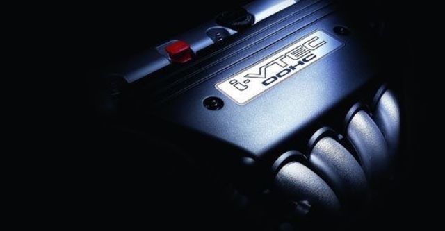 2010 Honda Civic 2.0 S  第10張相片