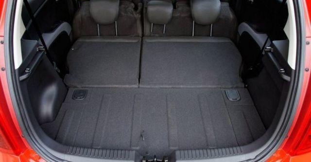 2014 Hyundai i10 自排旗艦款  第9張相片