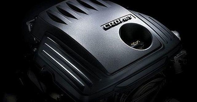 2013 Hyundai Grand Starex 豪華型MT  第5張相片