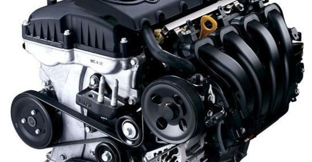 2012 Hyundai Sonata 2.0 GL  第6張相片
