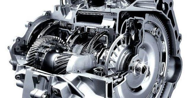 2012 Hyundai Sonata 2.4 GL  第8張相片