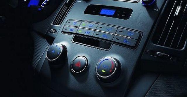 2011 Hyundai i30 經典型  第5張相片