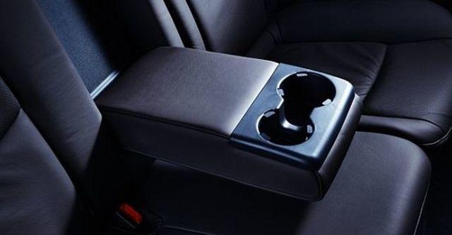 2011 Hyundai i30 經典型  第7張相片
