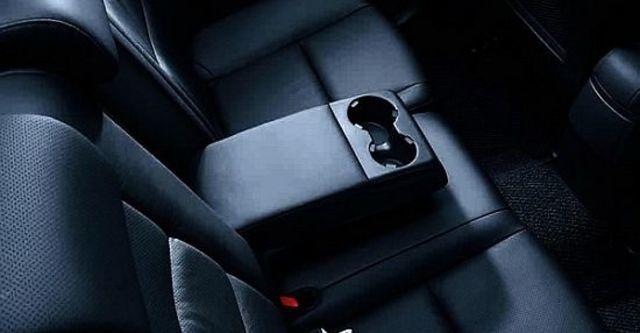 2011 Hyundai i30 CW 旗艦型  第7張相片