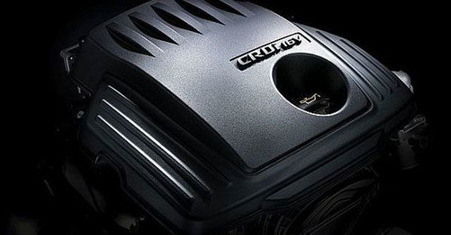2010 Hyundai Grand Starex 豪華型(MT)  第5張相片