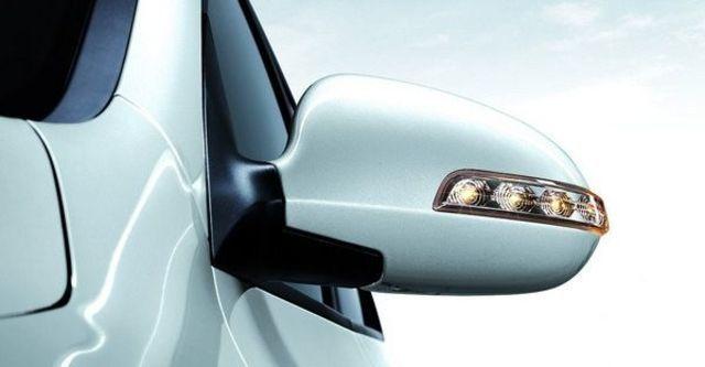 2009 Hyundai i30 1.6 經典型  第10張相片