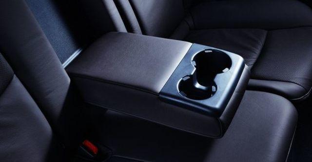 2009 Hyundai i30 1.6 豪華型  第9張相片