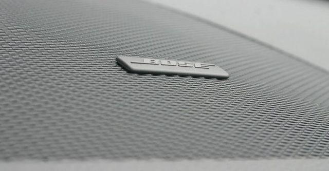 2015 Infiniti QX50 3.7 V6  第10張相片