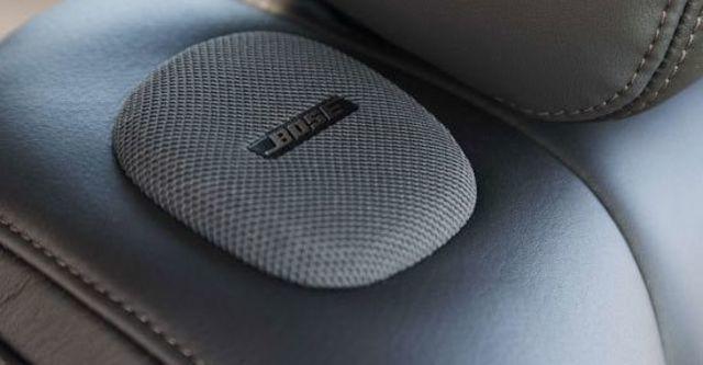2010 Infiniti M 25 Premium  第7張相片