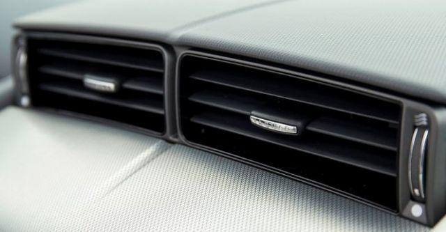 2014 Jaguar F-Type 3.0 S  第9張相片