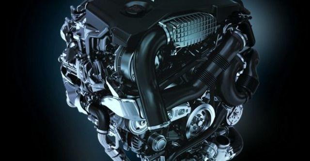 2010 Jaguar XF R 5.0 V8  第10張相片