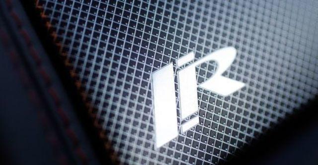 2010 Jaguar XKR 5.0 V8 Convertible  第6張相片
