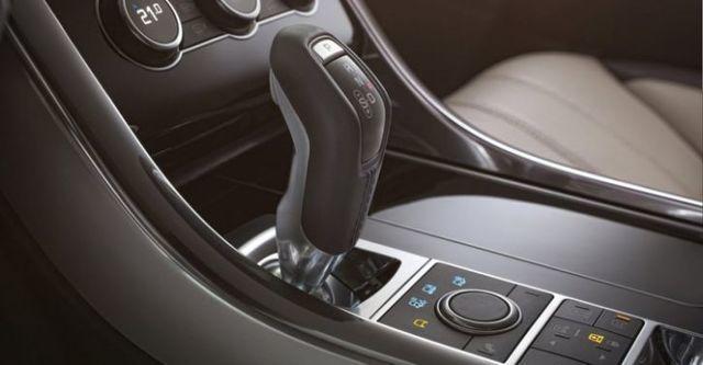 2014 Land Rover Range Rover Sport 3.0 SDV6 SE  第8張相片