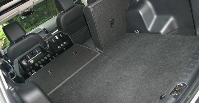 2013 Land Rover Freelander 2 Si4 HSE  第11張相片