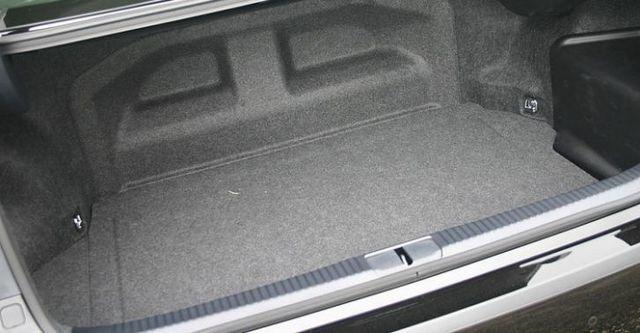 2015 Lexus ES 300h豪華版  第7張相片