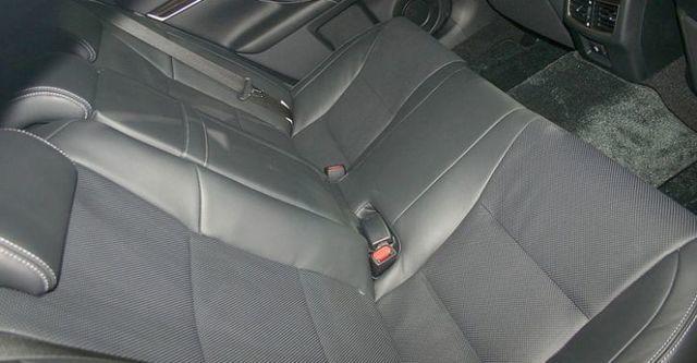 2015 Lexus GS 300h頂級版  第5張相片