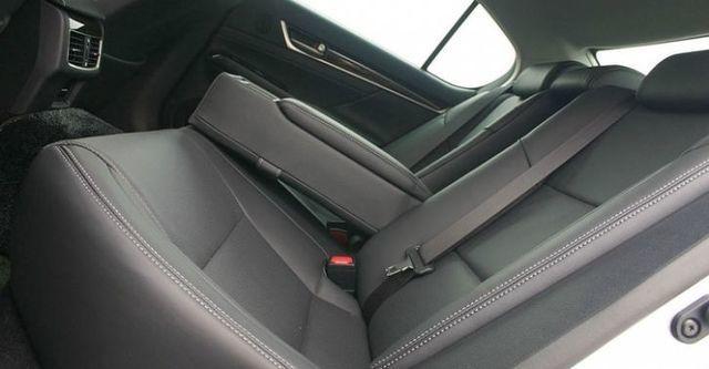 2014 Lexus GS 350頂級版  第8張相片