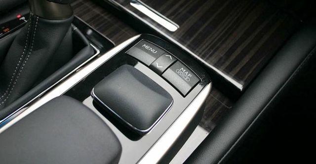2014 Lexus GS 350頂級版  第9張相片