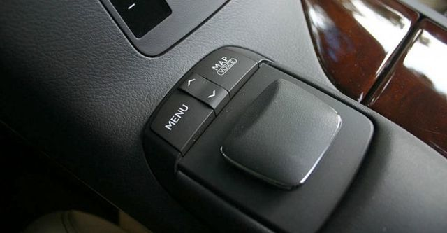 2014 Lexus RX 450h頂級版  第7張相片