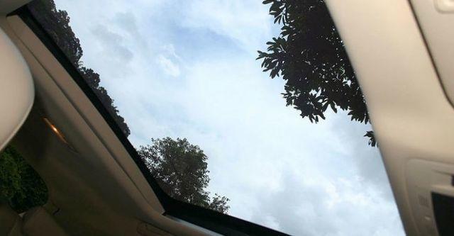 2014 Lexus RX 450h頂級版  第8張相片