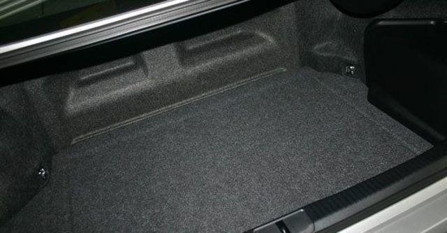 2013 Lexus ES 300h豪華版  第8張相片