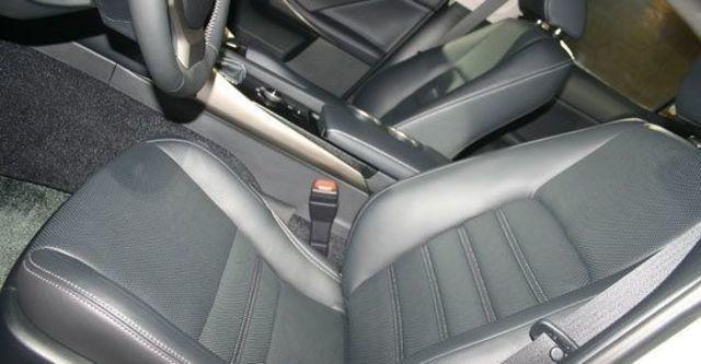 2013 Lexus IS 250頂級Navi版  第7張相片