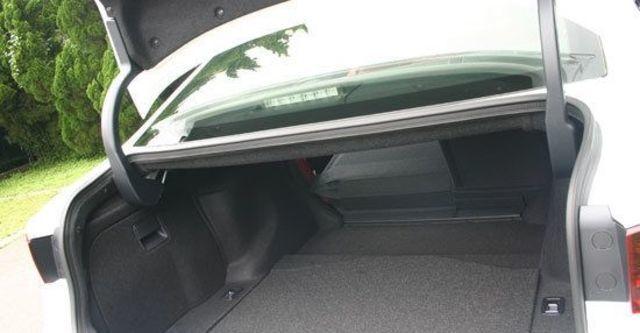 2013 Lexus IS 300h頂級Navi版  第4張相片