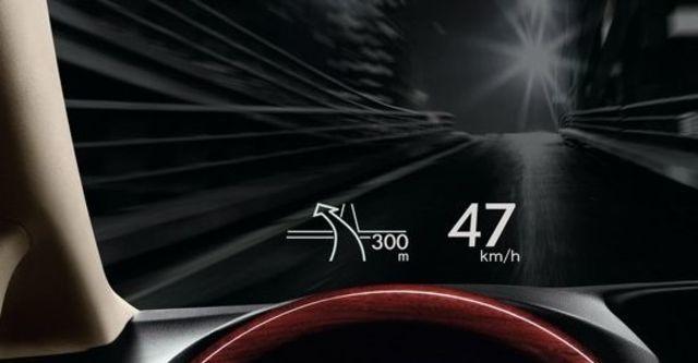 2013 Lexus RX 350頂級版  第9張相片